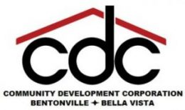 Community Development Corporation Bentonville/Bella Vista, Inc.