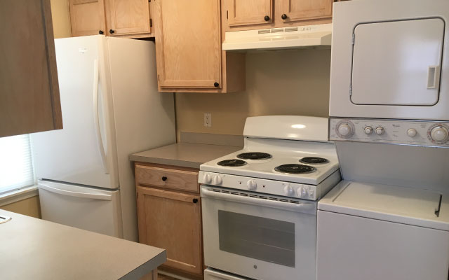 homeless need help with apartment
